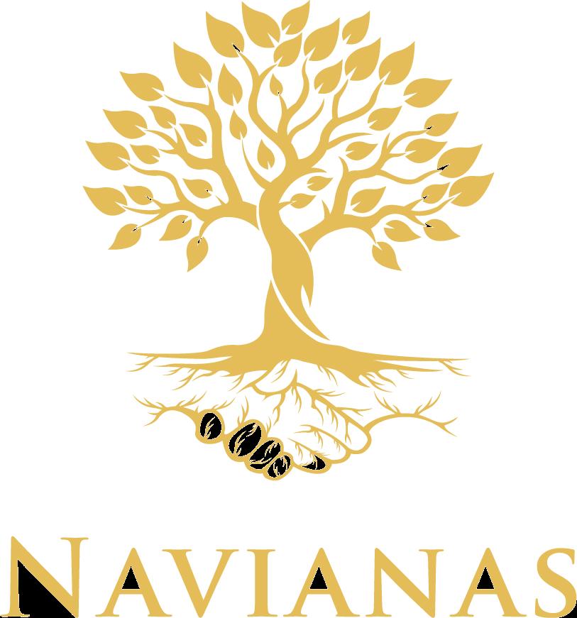 Navianas AG