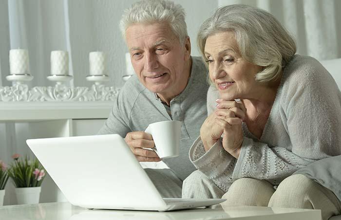 Pensionsplanung Termin vereinbaren